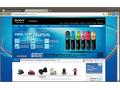 Phishingsite Sony Thailand