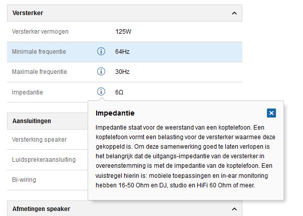 https://tweakers.net/i/HkIJvafXK0owUCkXjd9b4Xb8Zbo=/full-fit-in/4000x4000/filters:no_upscale():fill(white):strip_exif()/f/image/UShgHuITpesM4zMceH3jhpr5.png?f=user_large