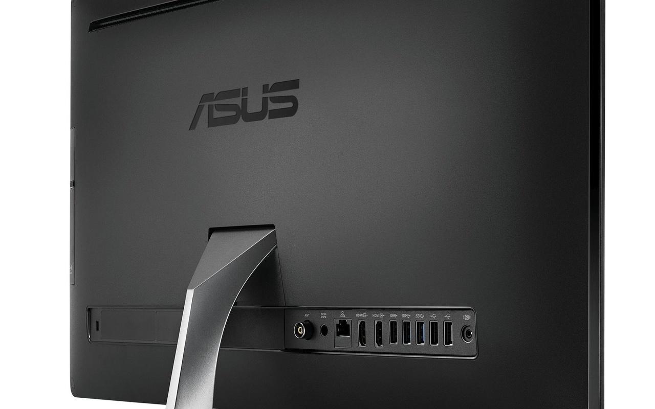 Asus ET2323