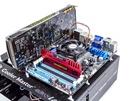 AMD stockkoeler