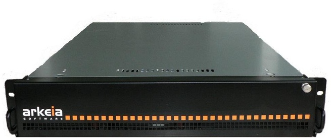 WD ARKEIA R620F 24TB