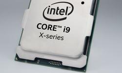 Intel Core i9-9980XE Review