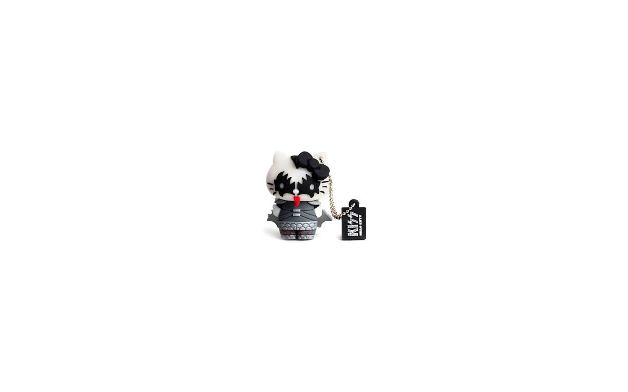 Hello Kitty Tribe - Demon 8GB Grijs