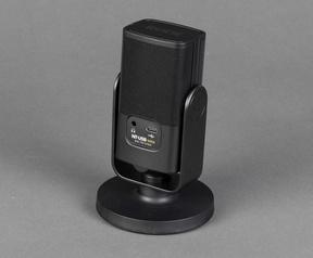 Røde NT-USB Mini