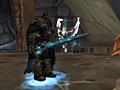 Review World of Warcraft: Wrath of the Lich King