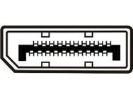 Digitus DB-340602-000-S