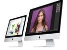 Apple iMac met Retina-scherm