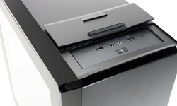 CM MasterCase Pro 6 Review