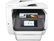 Goedkoopste HP OfficeJet Pro 8740 AiO