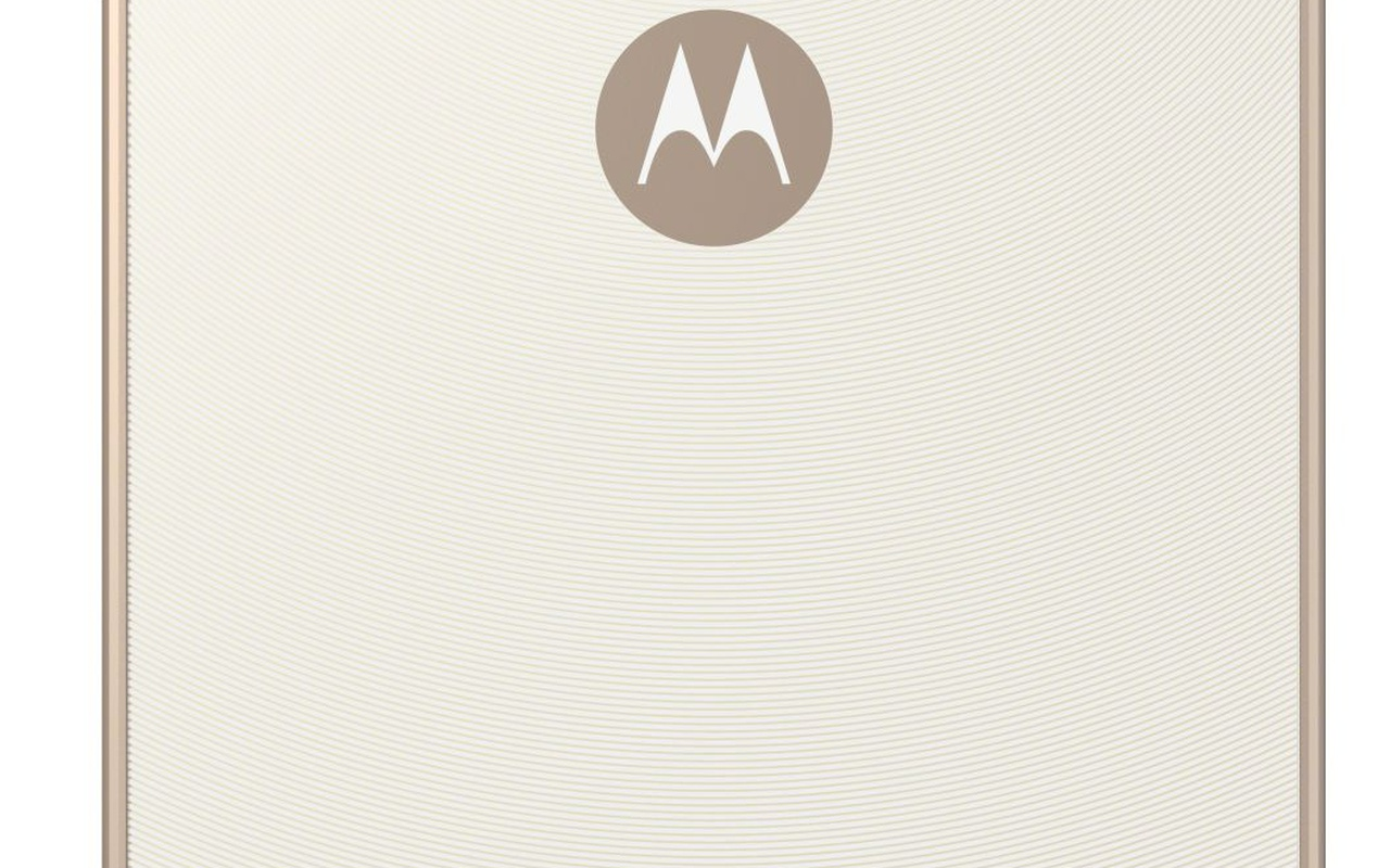 Lenovo Motorola Moto Z Play