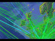 http://wlcg.web.cern.ch/dashboard-google-earth