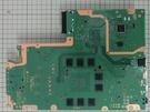 PlayStation 4 revisie CUH-1200 moederbord 2
