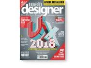 F&L uitgever tijdschriften