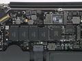 "MacBook Air 11,6"" flash"