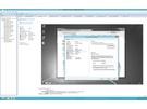 VMware Workstation 9.0 screenshot