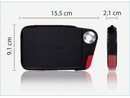 Freecom ToughDrive Sport 320GB Zwart