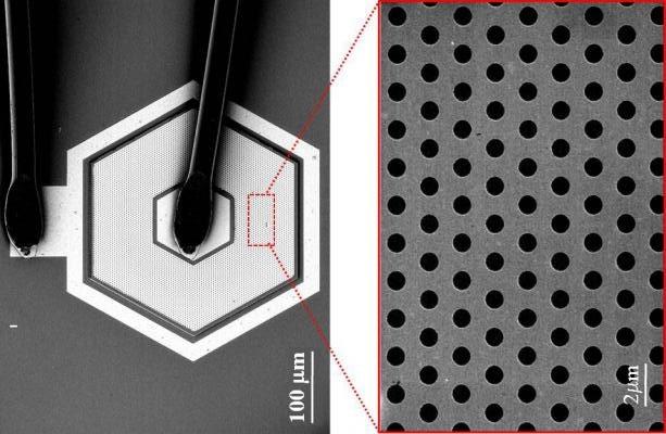 Micro-lens