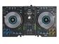 Goedkoopste Hercules HDP DJ 50.1 DJ Headphone (4780547)