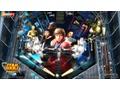 Goedkoopste Star Wars Pinball, PlayStation 3