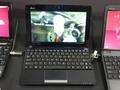 AMD Laptops Asus Eee PC 1015B