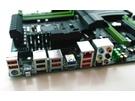 Gigabyte GA-Z68-Gaming