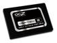 Goedkoopste OCZ Vertex 2 120GB