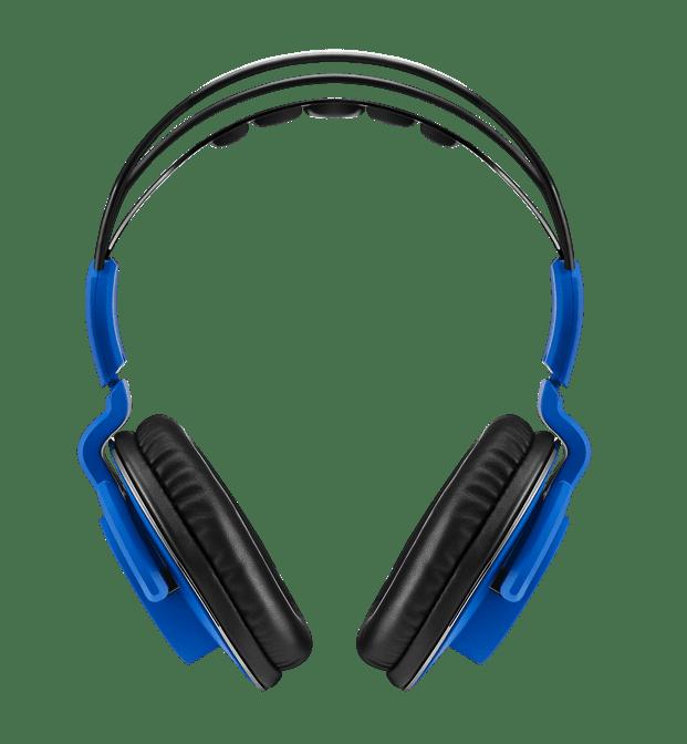 BitFenix Flo Blauw