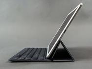 Ontwerp en accessoires iPad Pro 9,7