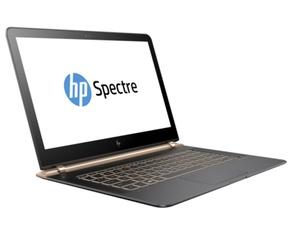 HP 13-v115nb