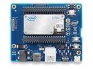 Intel Joule 570x expansion board met compute module