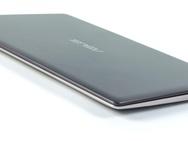 Asus Zenbook RX303