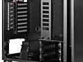 Lian Li TYR PC-X2000F