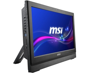 MSI Wind Top AP2011-092NL
