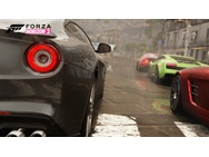 Forza Horizon 2 D1 Edition, Xbox One