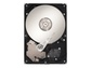 Goedkoopste Seagate Desktop HDD, 320GB