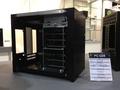 Lian-Li PC-Q28