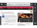 Firefox op N900