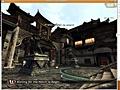 Unreal Tournament 3 voor Linux