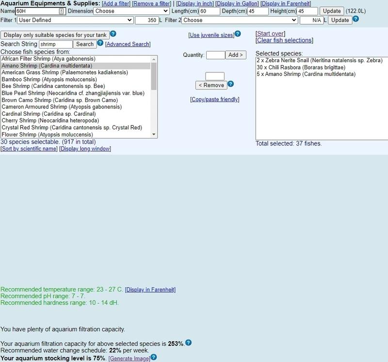 https://tweakers.net/i/I8owx-VGvFvFwH8cknF7T4zvsgA=/800x/filters:strip_icc():strip_exif()/f/image/H6dZvv7sE8eBR26T7QJAIbRj.jpg?f=fotoalbum_large