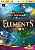 Elements, PC