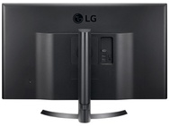 LG 32UD59-B Zwart