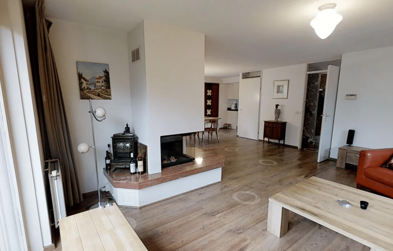 Plaatsing tv en audio installatie in nieuw huis. - Audio en HiFi - GoT