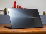 Asus Zenbook UM425