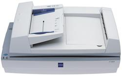 Epson GT-30000N