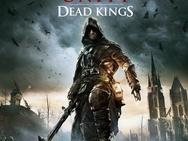 Unity Dead Kings dlc