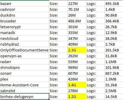 https://tweakers.net/i/IDOpgv49CFOQfyWhx0yqaTyf9kE=/full-fit-in/4920x3264/filters:max_bytes(3145728):no_upscale():strip_icc():fill(white):strip_exif()/f/image/UlL3pm5zOOhHKNxokXP8rN8k.jpg?f=user_large