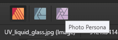 https://tweakers.net/i/IDT1cuFk5Uk7JHasBfUVamG5eAI=/full-fit-in/4000x4000/filters:no_upscale():fill(white):strip_exif()/f/image/AiFbgTyTiQ3l8xA7ShnV06j3.png?f=user_large