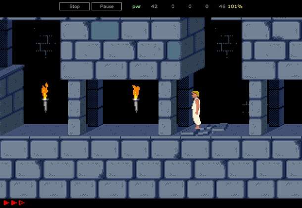 Prince of Persia