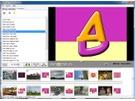 Slideshow Creator screenshot