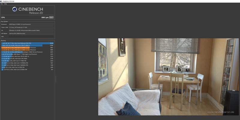https://tweakers.net/i/IFGi9kaq2sU6A6toYBzNEn_gNiw=/800x/filters:strip_icc():strip_exif()/f/image/taWEhoojJuaRCl91olPmaI8U.jpg?f=fotoalbum_large